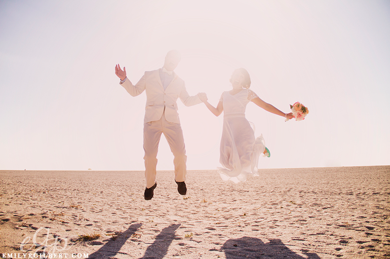 best orlando wedding photography 2014