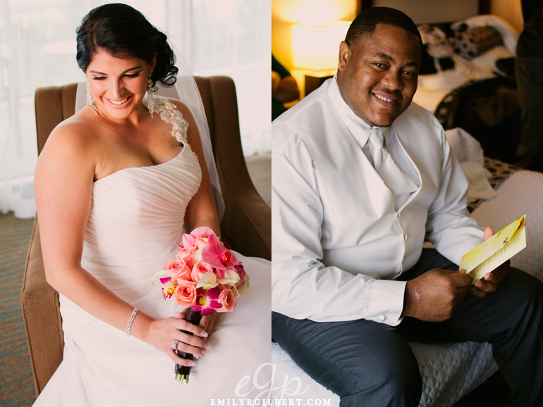 best wedding photographer florida 2013 2014